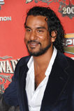 Naveen Andrews Stock Photos