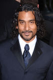 Naveen Andrews Royalty Free Stock Photos