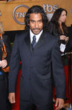 Naveen Andrews Stock Images