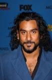 Naveen Andrews Stock Photography
