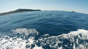 Navegação ao longo da costa filme
