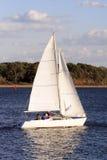 Navegación Imagen de archivo