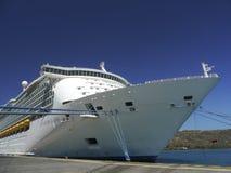Navegador dos mares Imagens de Stock Royalty Free