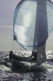 Navegando 420-22 Imagens de Stock Royalty Free