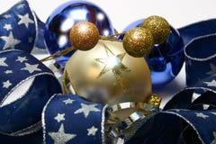 Navidad #1 Foto de archivo