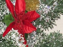 Navidad Foto de archivo