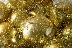 Navidad #22 Fotografía de archivo libre de regalías