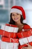 Navidad Imagenes de archivo
