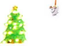 Navidad Fotos de archivo
