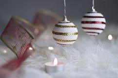 Navidad Image libre de droits