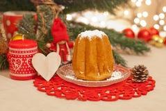 Navidad Imágenes de archivo libres de regalías