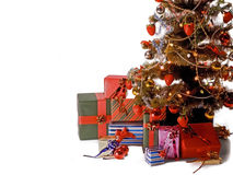 Navidad _a08d9650. Stock Photo