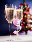 Navidad_a24d9985. Royalty Free Stock Image