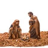 Navidad_a27d9719. Stock Image