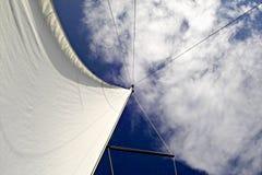 Navigação Fotos de Stock Royalty Free