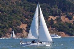 Navigação. Foto de Stock