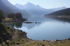 Navigação Canadá Fotografia de Stock Royalty Free