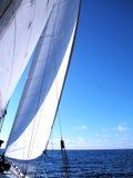 Navigação Fotografia de Stock Royalty Free