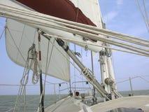 Navigation Photos stock