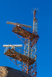 Navigation Communication Tower Stock Photos