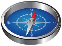Navigation Equipment Stock Image