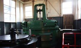 Navigationsbrettwerkzeuge, Seemaschine Teile eines Bootes oder des Schiffs Pumpen und Motoren lizenzfreie stockfotografie