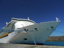Navigator of the Seas Royalty Free Stock Image