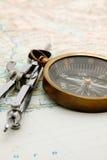 navigering Fotografering för Bildbyråer