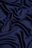 Navy blue background Stock Photos