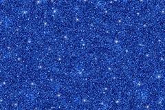 navy blue glitter texture stock vector illustration of glow 107684321
