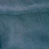 Navy blue linen background Royalty Free Stock Image