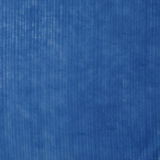Navy blue striped pattern on mulberry paper textured background, Royalty Free Stock Photo