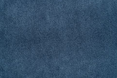 Navy grey fabric background royalty free stock images