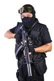 Navy Seal. Memorail of Hero Stock Images