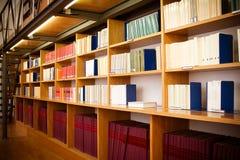 nawa rezerwuje legalnej biblioteki Obrazy Royalty Free