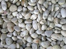 Nawierzchniowa skała Fotografia Stock