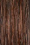 nawierzchniowy drewniany Obraz Royalty Free