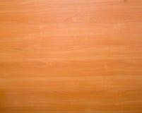 nawierzchniowy drewniany Zdjęcie Stock