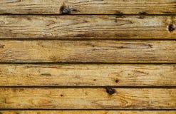 nawierzchniowy drewno Zdjęcia Stock