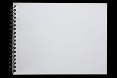 Nawierzchniowy papierowej książki rocznik Zdjęcie Stock