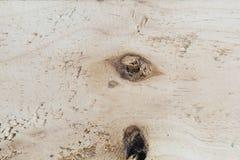 nawierzchniowy tekstury drewno zdjęcia stock