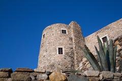 Naxos Stock Photography