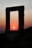 Naxos Stock Photos