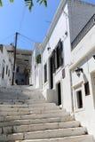 Naxos Royalty Free Stock Photos