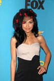 Naya Rivera Stock Photography