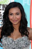 Naya Rivera Royalty Free Stock Photography