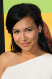 Naya Rivera Royalty Free Stock Images