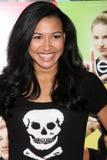Naya Rivera стоковое фото rf