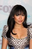 Naya Rivera Stock Photo