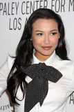 Naya Rivera Royalty Free Stock Photo